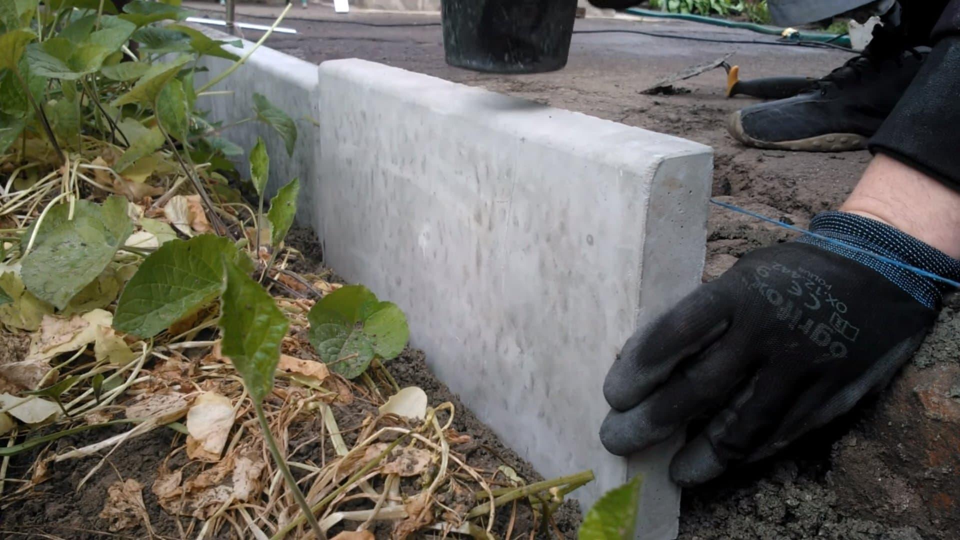 Митсубиси аутлендер замена салонного фильтра своими руками фото 68