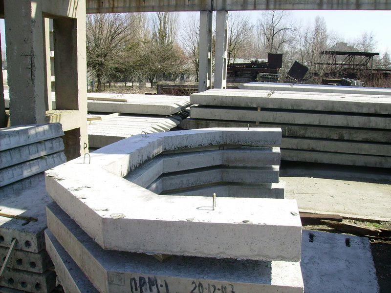 Изготовить железобетонные изделия домодедовский жби 324